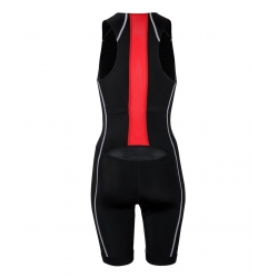 HUUB Essential 2 Triathlon Suit - Damski
